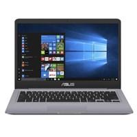 Laptop / Notebook Asus S410UN (i5-Nvidia MX150 4 GB-WIN)