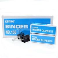 Joyko Binder Clip 155