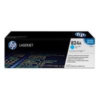 HP CP6015/CM6040mfp Cyan Print Crtg CB381A