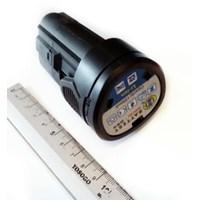 Baterai Li-ion Untuk Mesin Bor C-Mart.CW0013D