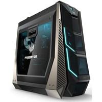 CPU Acer Predator Orion PO9-900 (i9, 32GB, 2TB+512GB SSD, Nvidia 11GB, DVD, Win10)