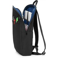 Tas Laptop HP Prelude Backpack (up to 15.6