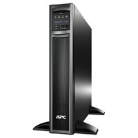 Smart UPS APC X 1000VA Rack/Tower LCD 230V