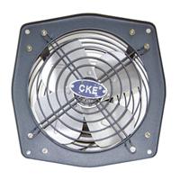 Exhaust Fan Cke 10 Inc