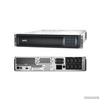 Smart UPS APC C 1500VA LCD RM 2U 230V