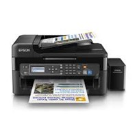 Printer Multifungsi Epson L565