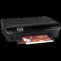 HP Deskjet IA 4515 e-All-in-One Printer