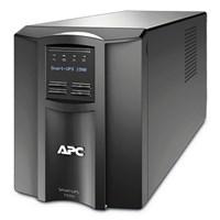 Smart UPS APC 1500VA LCD 230V
