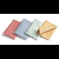 Microfibre MULTI-T maxi dusting cloth 40x40