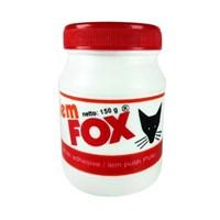 Lem FOX 1kg
