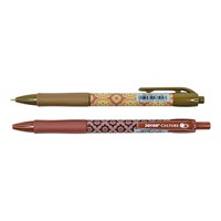 Pulpen BP-184 (Culture) Joyko