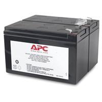 Replacement Battery Cartridge APC #113