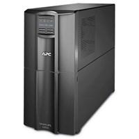 Smart UPS APC 2200VA LCD 230V