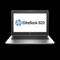 EliteBook 820 G4 1PM83PA#AR6