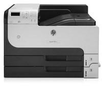 Printer LaserJet HP Enterprise 700 M712n