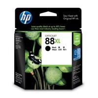 CATRIDGE PRINTER HP 88 Large Black Ink Cartridge