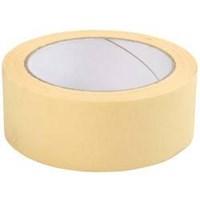 Paper Tape Subaru 2cm