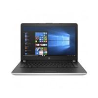 Hp Laptop 14 - Bs718tu - Win10home - N3060 1.60Ghz - 4Gb - 500Gb