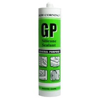 Sealant Clear GP