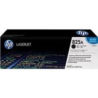 Toner Printer Cartridge HP Original  - CB390A - Hitam