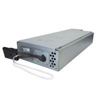 Replacement Battery Cartridge APC #117