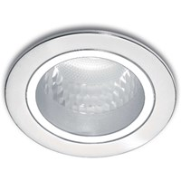 Downlight Philips 5