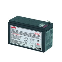 Replacement Battery Cartridge APC #17