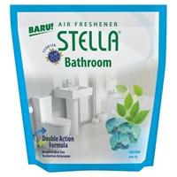 STELLA BATHROOM COOL BLUE 42GR