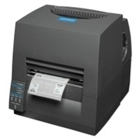 Citizen Printer Barcode Tipe CLS 621