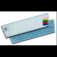 Micro Activa Fiber Cloth 60 Cm with velcro