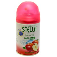 STELLA MATIC FRUIT FIESTA REFF 225ml