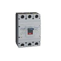 Breaking Capacity Type S 50 - 70 kA NM8-400S/4300