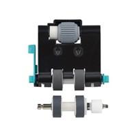Panasonic Roller Exchange Kit KV-SS063-U