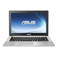 Notebook Asus X441MA ( 14