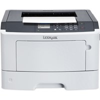 Printer Lexmark Mono Laser MS415dn