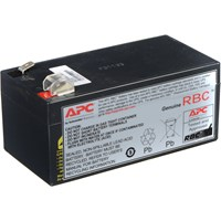 Replacement Battery Cartridge APC #35