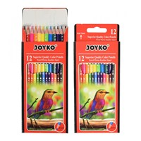 Color Pencil CP-105 Joyko