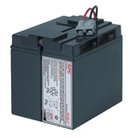 Replacement Battery Cartridge APC #148