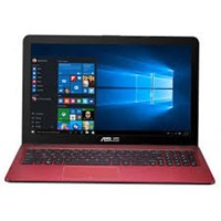 Laptop / Notebook ASUS X441NA-BX403T Celeron N3350/4GB DDR3/500GB/Intel HD/14.0