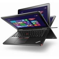 Laptop Lenovo ThinkPad Helix  20CDA05FIF