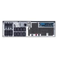 Smart UPS APC RT 5000VA RM 230V