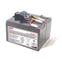 Replacement Battery Cartridge APC #48 Long