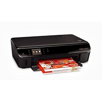 Printer Deskjet HP IA 4515 e-All-in-One
