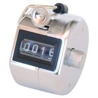 Alat Hitung Tangan / Hand Tally Counter Joyko HC-4D