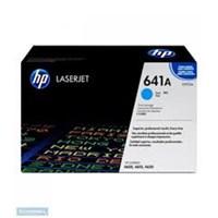 Toner Print Cartridge HP C9721A