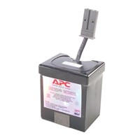 Replacement Battery Cartridge APC #29