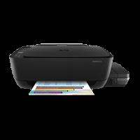 Printer DeskJet HP GT 5820 AiO