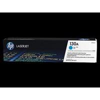 Toner Printer HP LaserJet 130A CF351A - Cyan