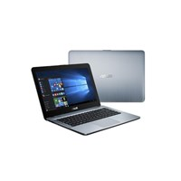 LAPTOP ASUS X441UV-WX092T