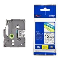 Pita Printer Brother Label Tape TZE-131